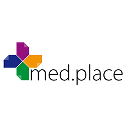 Med.Place
