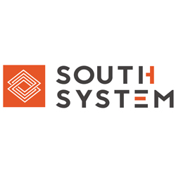 South System